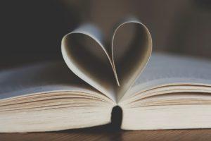 Taknemmelighed-skriveterapi-selvudvikling-spiritualitet