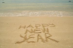 Året der gik 2019, aaret der gik, nytår, nytaar, Bali, transformation, selvudvikling, spiritualitet