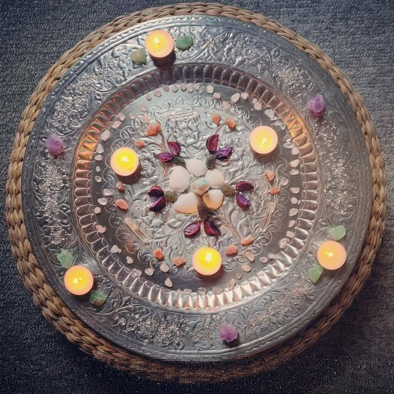 Energiopdatering oktober 2020, Kundalini, udrensning, transformation, selvudvikling, spiritualitet