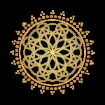 Samklang logo