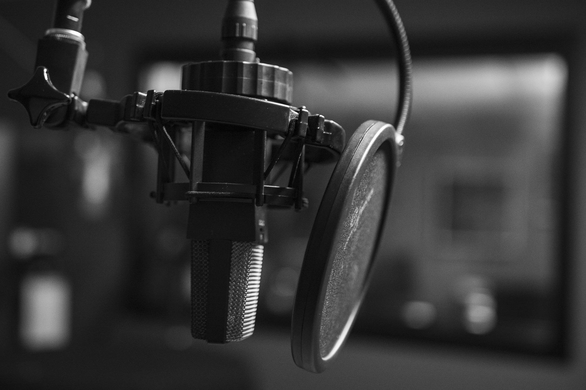 Psykedelisk terapi, podcast, svampe, ayahuasca, mikrodosering, medicin