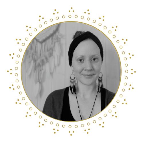 Samklang, om, Avilou Sephoura Eveliina Søby, psykedelisk, bevidsthedudvidende terapi